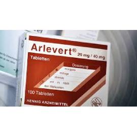 Изображение товара: Арлеверт ARLEVERT 100 шт