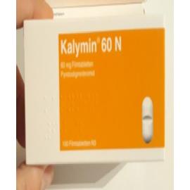Калимин KALYMIN 60N/100 шт