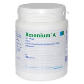Изображение товара: Резониум RESONIUM A 450 g