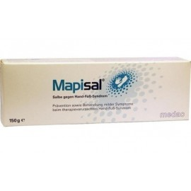 Изображение товара: Маписал Mapisal 150 mg