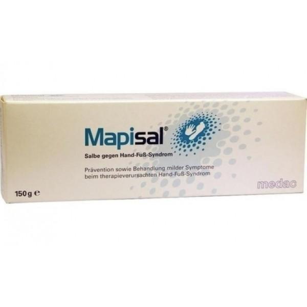 Маписал Mapisal 150 mg