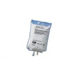 Изображение товара: Смофлипид Smoflipid 200MG/ML 10X250 ml