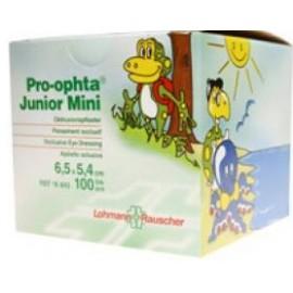 Изображение товара: Про-Опта Джуниор PRO Ophta Junior Mini OKKL 100 Шт